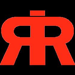 RINT Company Ltd